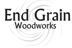 END GRAIN WOODWORKS