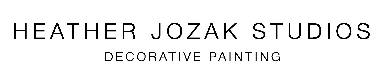 HJS-04