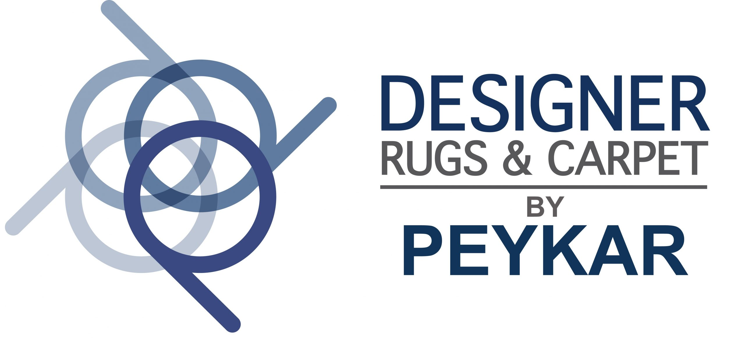 Logo Sideways