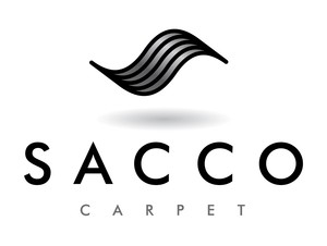 SACCO CARPET