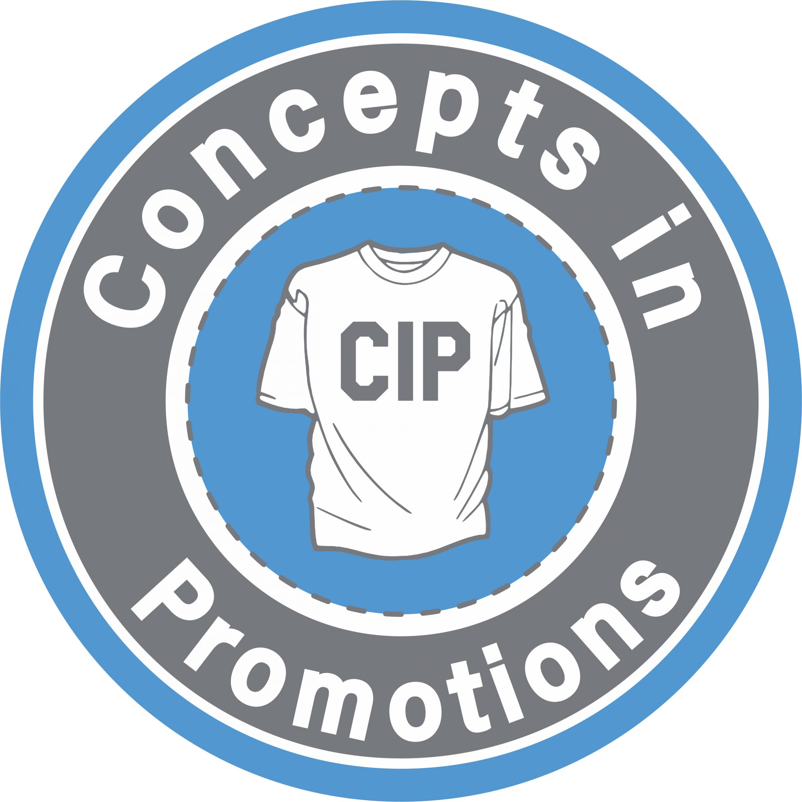 concepts-in-promotions