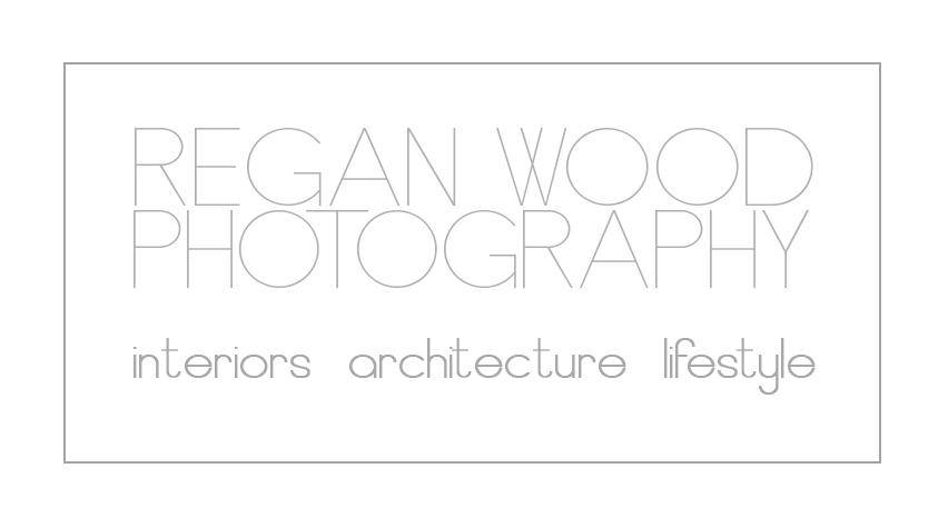 regan-wood-photography