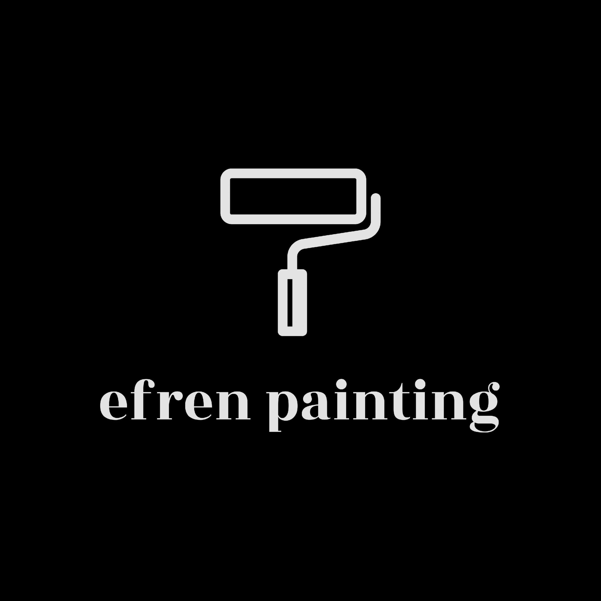 Efren Painting